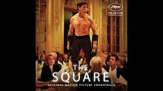 Bobby McFerrin - Improvisació 1 (The Square - Original Motion…