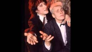 Die Ärzte - Live in Berlin 1988 (Bootleg)