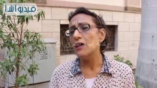 بالفيديو:تعرف على تأثير العطلات الرسمية على مؤشرات البورصة المصرية