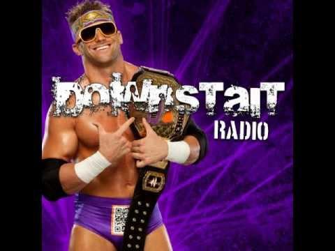 oh radio downstait