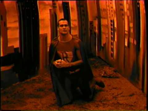 Rollins Band - Liar  - Bohemia Afterdark