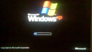 Probleme De windows
