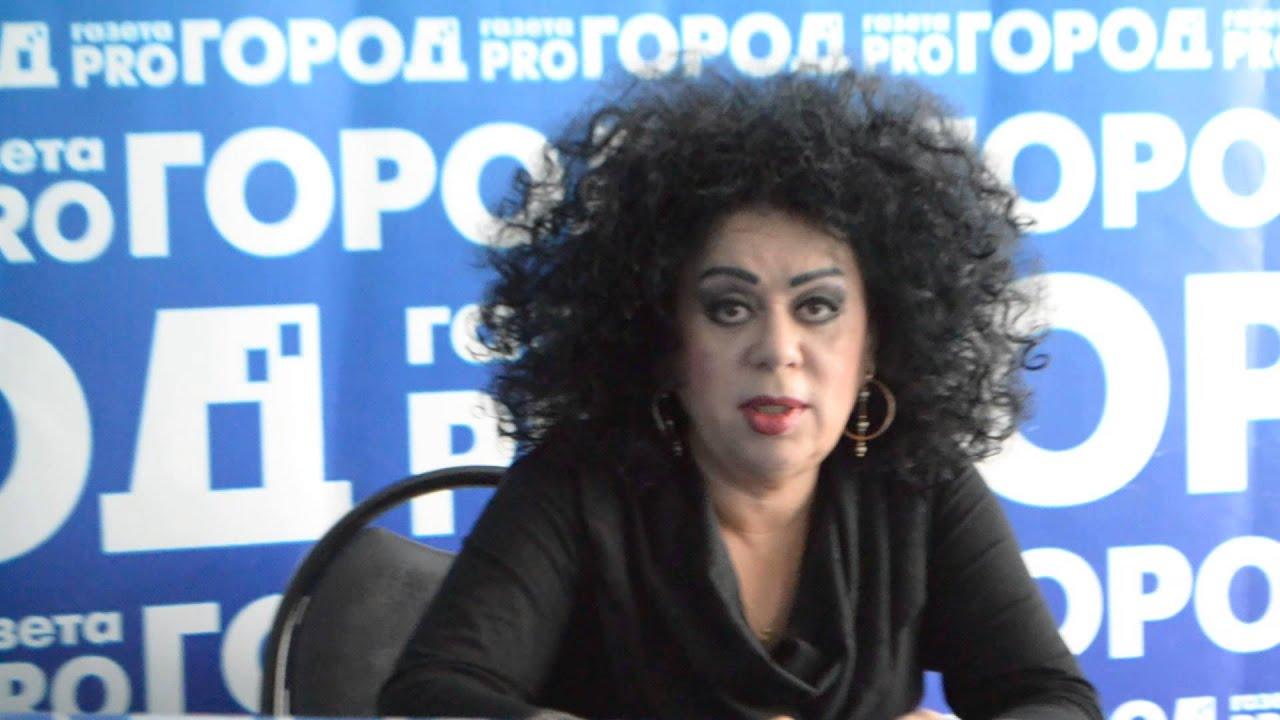 Алена орлова экстрасенс официальный сайт работа в новочебоксарск