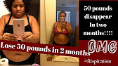 Can you lose weight eating small portions picture 4