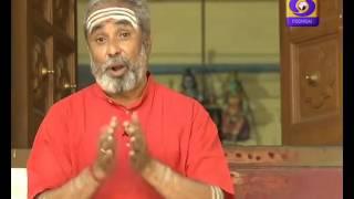 Guru Mahimai 01-12-2016 DD Podhigai TV Show