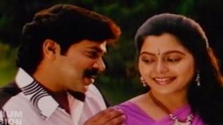 Anuragakottaram | Malayalam Non Stop Film Songs | Dileep & Suvalakshmi | Romantic Songs
