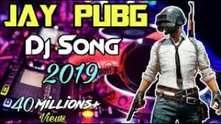 Pubg Anthem Song 2020   Pubg Lovers   Indian Version   Ash   Knight Brothers YT