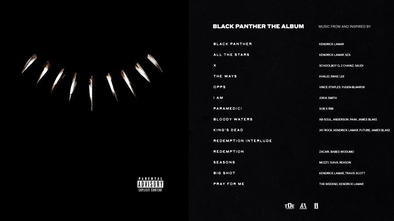 Black Diamond Lyrics Youtube