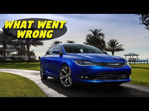 chrysler-200-–-history,-major-flaws,-&-why-it-got-cancelled-(2011-2017)