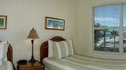 SandCastle Beach Resort, 200 Gulf Drive South #5 Bradenton B