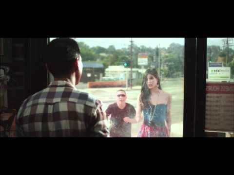 Paul Kim - You Left Me For That (Official Music Video) HD