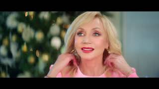 Кристина Орбакайте - Новый год, Come On (official video 2020 года)