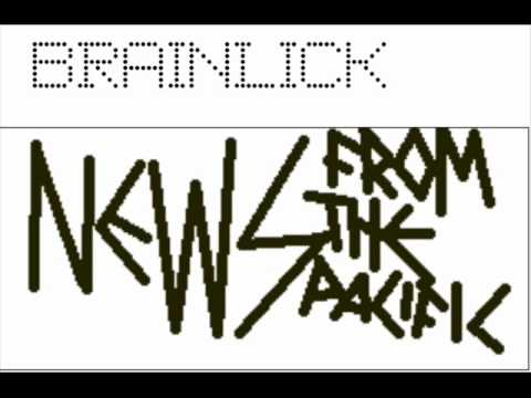 brainlick news from the pacific sep5 twenty 12 a.wmv