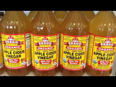 treat-indigestion-and-gas-at-home-with-apple-cider-vinegar--how-to-use