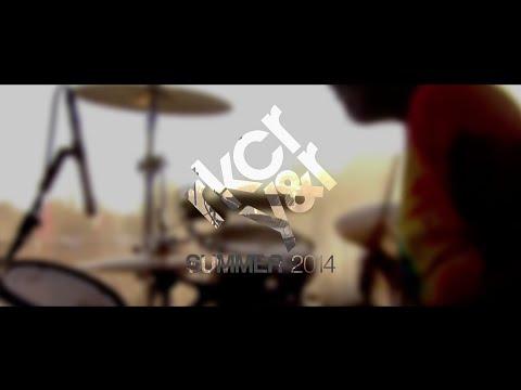 RKCR/Y&R Agency Film - Summer 2014