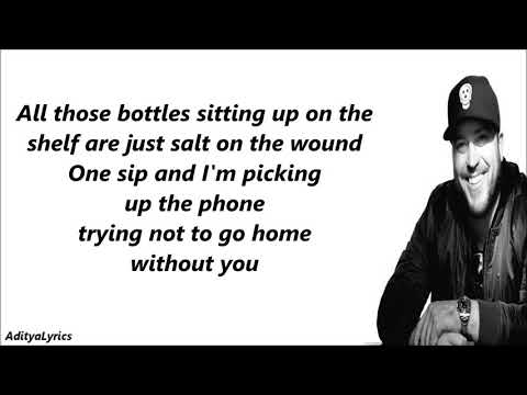 Mitchell Tenpenny - Drunk Me (Lyrics) Mp3