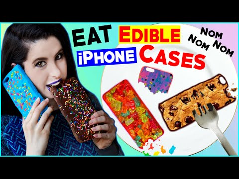 diy-edible-iphone-cases!-|-eat-your-phone-case!-|-how-to-make-the-first-eatable-phone-case!