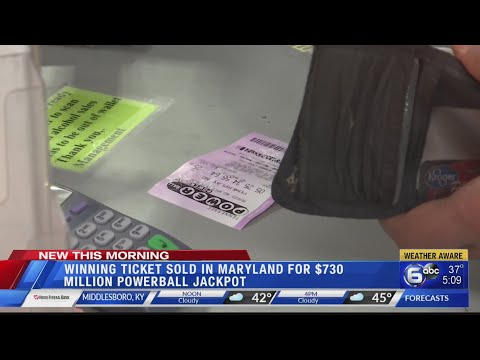 We-have-a-winner-Single-lucky-730-million-Powerball-ticket-sold