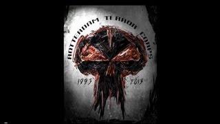 Rotterdam Terror Corps - Feesten tot ik sterf thumbnail