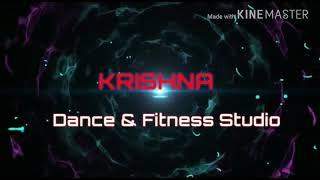 Ek Do Teen | Dance Choreography by Naveen Tulsani | Baagi 2 | Jacqueline Fernandez | Tiger shroff |