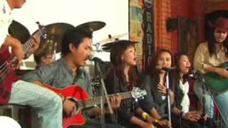 Download ZORAM NGAIH HLA - DUHAISAM - MIZO MP3 song and Music Video