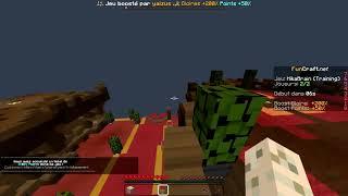 Minecraft Mingame   HikaBrain