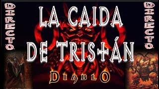 Diablo 3: Evento La Caída de Tristán (el Ocaso de Tristram)