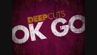 Ok Go - Ant Music