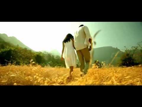 Khumaar - Papon - Video Re-Created