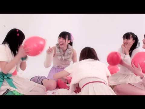 H∧L音楽プロデュースによる新人5人組アイドル SiAM&POPTUNe(シャムポップチューン) -略歴- 2013年9月22日デビュー@TOKYO FM Hall 2013年11月12日 1st「ラ...