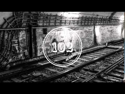 Maceo Plex & Gabriel Ananda - Solitary Daze