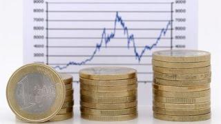 Обучение торговли на рынке форекс