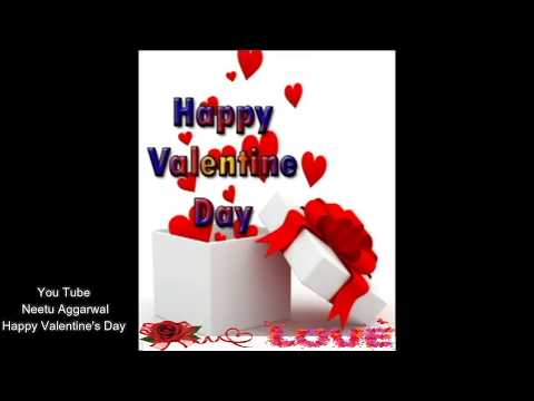 Happy Valentines Day,Wishes,Greetings,Quotes,Sms,Saying,E-Card,Wallpapers,,Whatsapp Video
