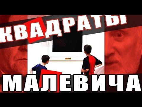 Официальный сайт Вашкинского муниципального района
