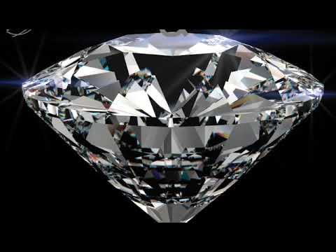 Diamonds & Wood