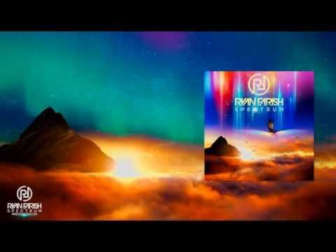 Ryan Farish - Glow (Teaser)