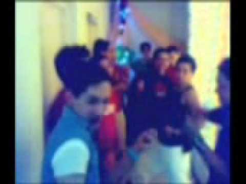 casablanca boyz party 2009