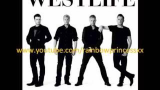 Westlife - Closer [GRAVITY - 2010]