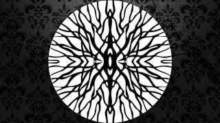 Pfirter - Procyon (Tensal Remix) [MINDTRIP]