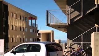 Skoda Citigo 5 Door 2012 Videos