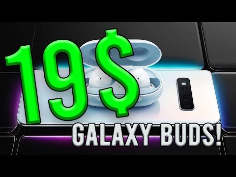 galaxy-buds-for-19$-?-incredible!