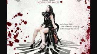 Carmilla - Theatres Des Vampires  [Album version] thumbnail