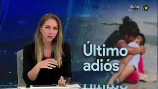 Familiares  de ladrón asesinado por Policías en la CDMX denuncian abuso de autoridad de los Policías