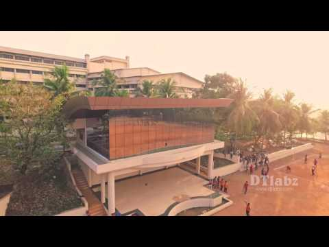 A J Institute of Medical Sciences & Research Centre