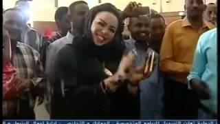 داير الرجعه محمد النصري وندي القلعة ترقص شايقي رووؤؤووعه