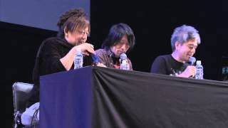 FINAL FANTASY XIV Letter from the Producer LIVE Part XIX