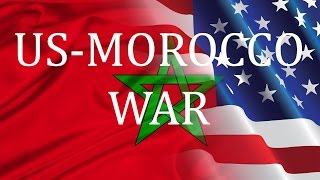 Power & Revolution   United States of America   Episode XXIV   BATTLE FOR THE CANARY ISLANDS!