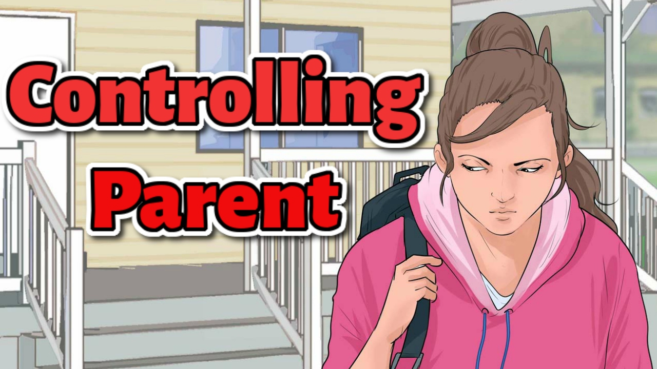 How to Deal With Overprotective Parents and Gain Your