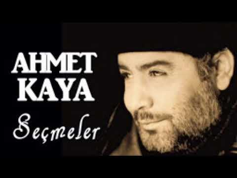 Ahmet Kaya   Seçmeler   En İyiler   Best New   YouTube