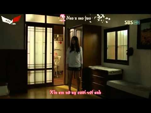 Lonely Day J Symphony City Hunter OST Vietsub KST VN   YouTube